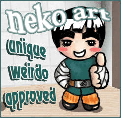 Neko-zuki's Profile Picture