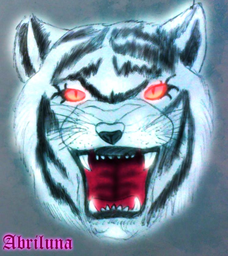 Abriluna's Profile Picture