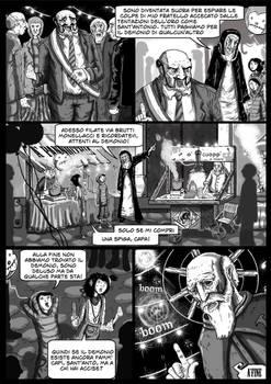 O Demonio pag.6