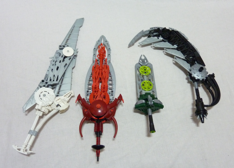bionicle_tools___the_elemental_swords_4_