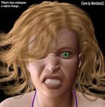 Savage She-Hulk #1 Pg 50