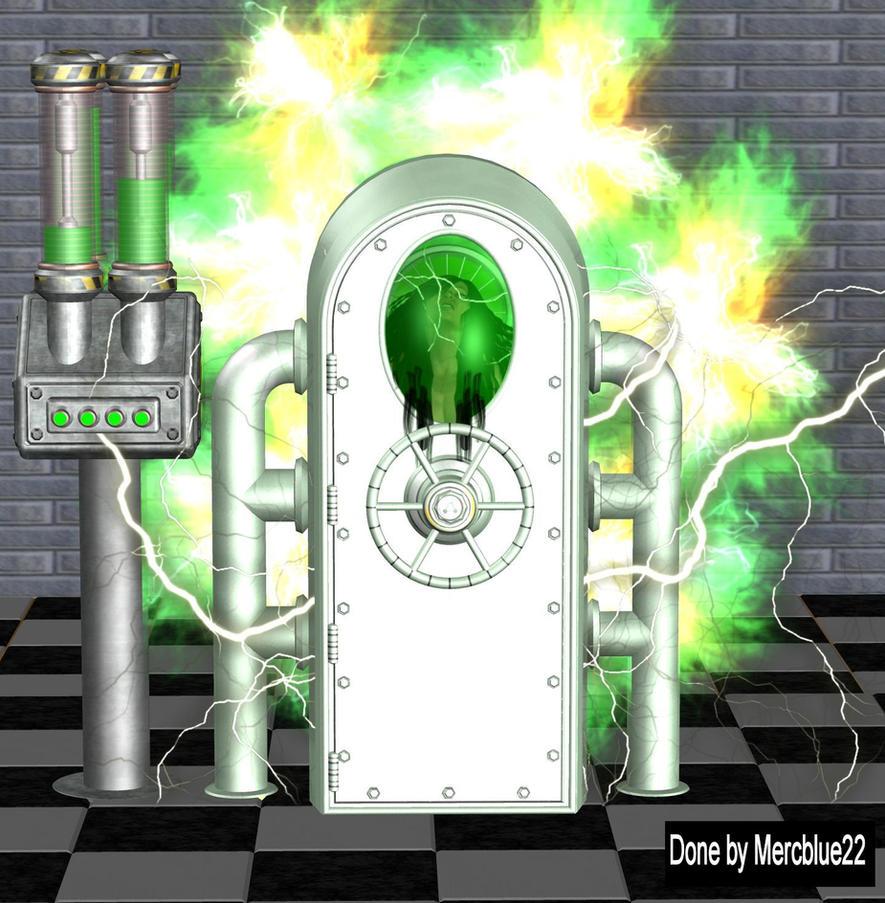 She Hulk Feet Transformation http://mercblue22.deviantart.com/art ...