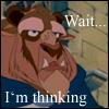 Avatar - Wait I'm Thinking by FullmetalSparkle