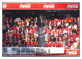 Where is... by LostImages by SLBenfica