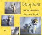 Derpy Hooves