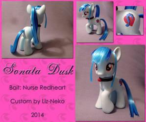 Sonata Dusk by liz-neko