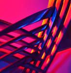 Splitting colors