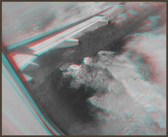 Anaglyph - Airplane Alphs