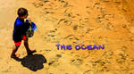 save the Ocean by JAE462