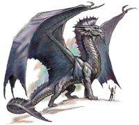 Dev ID  The Silver Dragon by Ultima228