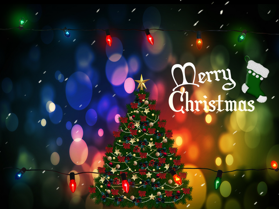 Free Christmas Wallpaper Downloads.Barcelona Wallpaper 1080p Free Christmas Wallpaper