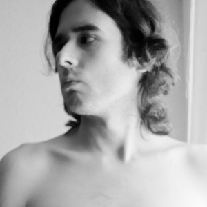 Ikrus's Profile Picture