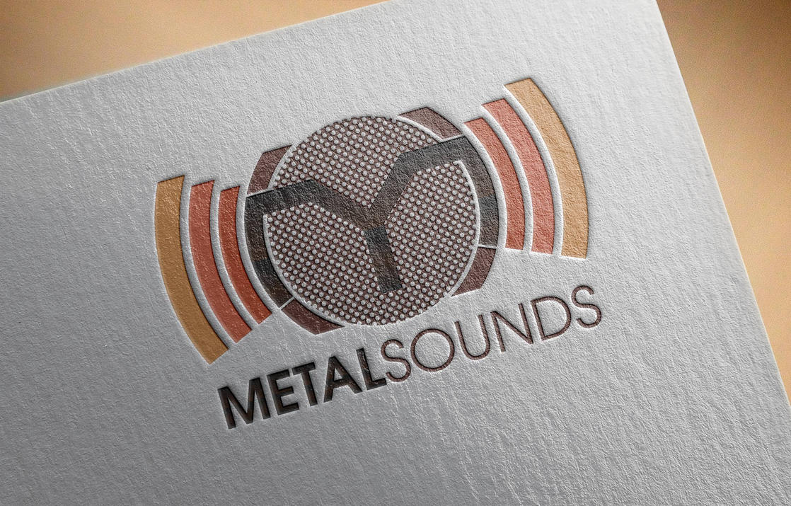 metalSoundsLogo by xms9