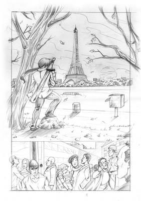 Page1V