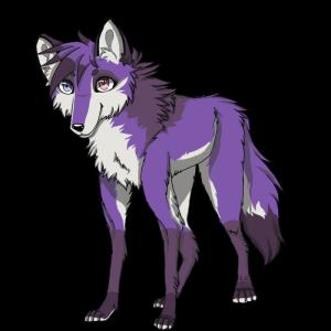 BreazyGen's Profile Picture