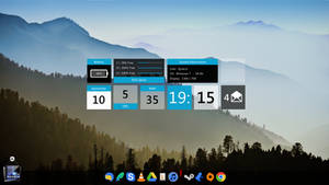18.09.13 | Windows 7 | Premium Box Desktop