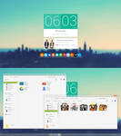 16.10.13 | Windows 7 | Flathat Desktop