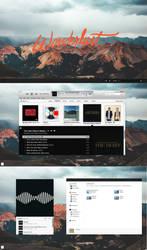 30.12.13   Windows 7   Wonderlust Desktop