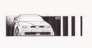155 DTM