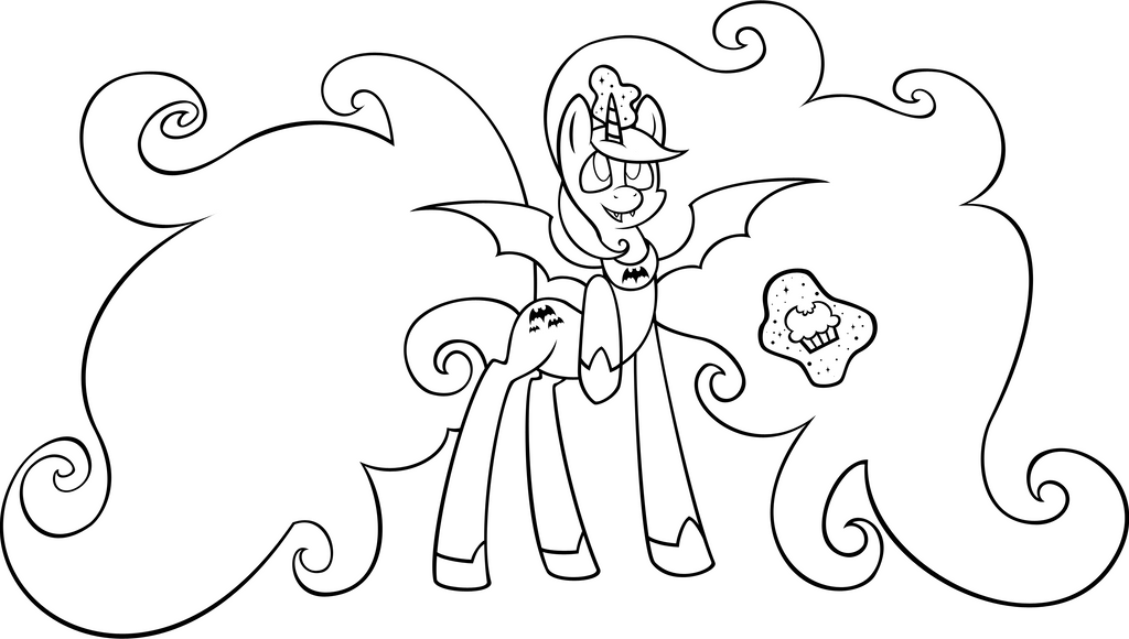 Alicorn Coloring Pages Printable Coloring Pages Princess Alicorn Coloring Pages