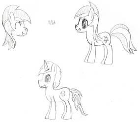Nov 29 2013 Sketches
