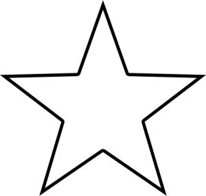 SlappYDevelopment's Profile Picture