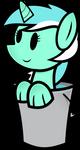 Mpp Lyra
