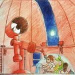 Mermay 2020: Observatory