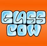 Glass Cow Logo