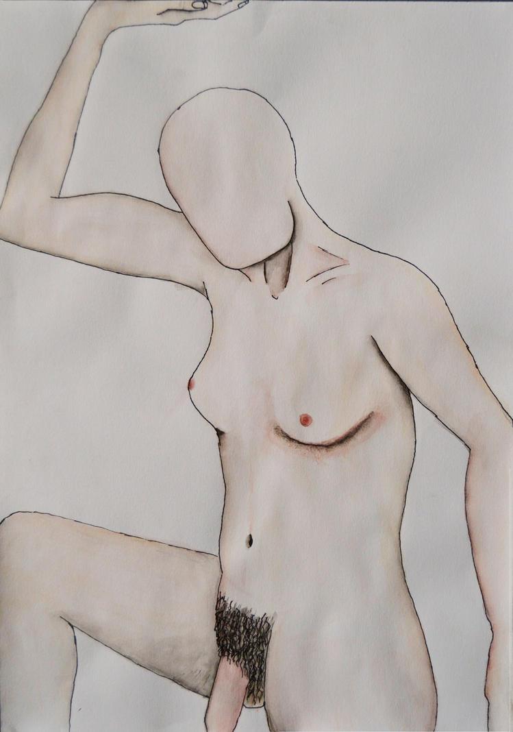 Scars of society collection piece 5 by allieykatt