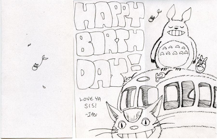 birthday cards 13. irthday cards 13.