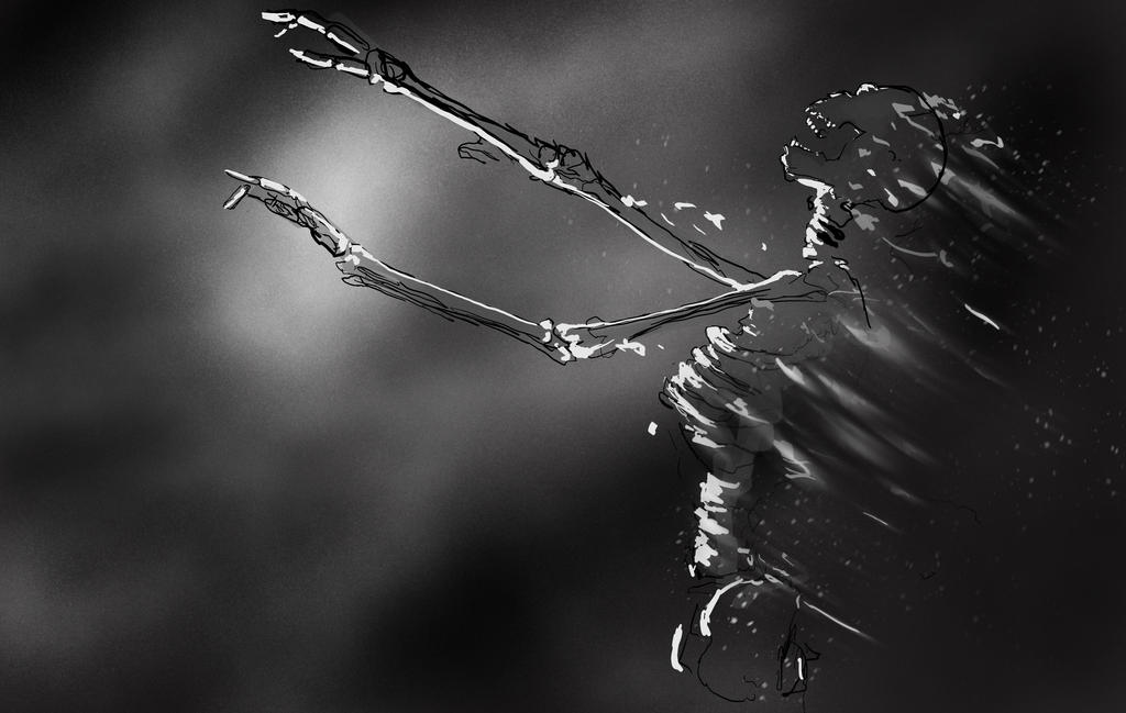 Wind strip by Tommygunn712