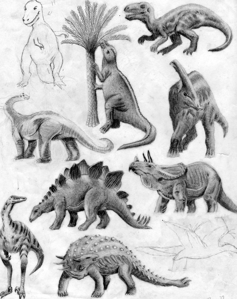 Kleurplaat Verjaardag Oma 72 Kleurplaat Jurassic World Dilophosaurus Kostenlose