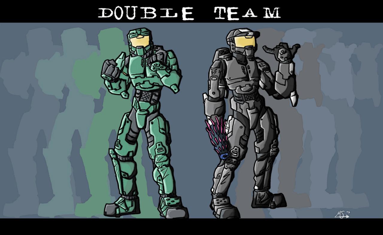 Double_Team___Wallpaper_by_metroid05.jpg
