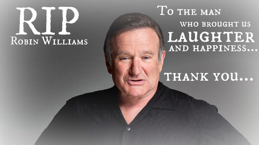 Gooooooooooooooooooooooooooooood bye, ✝ Robin Williams ✝ :( Rest_in_peace_robin_williams____by_mikabro-d7usc5x