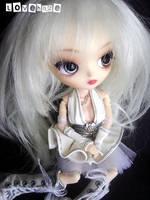 Custom dal Lilandra 2 by lovehaze