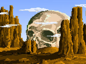 Deadrock-Mountain