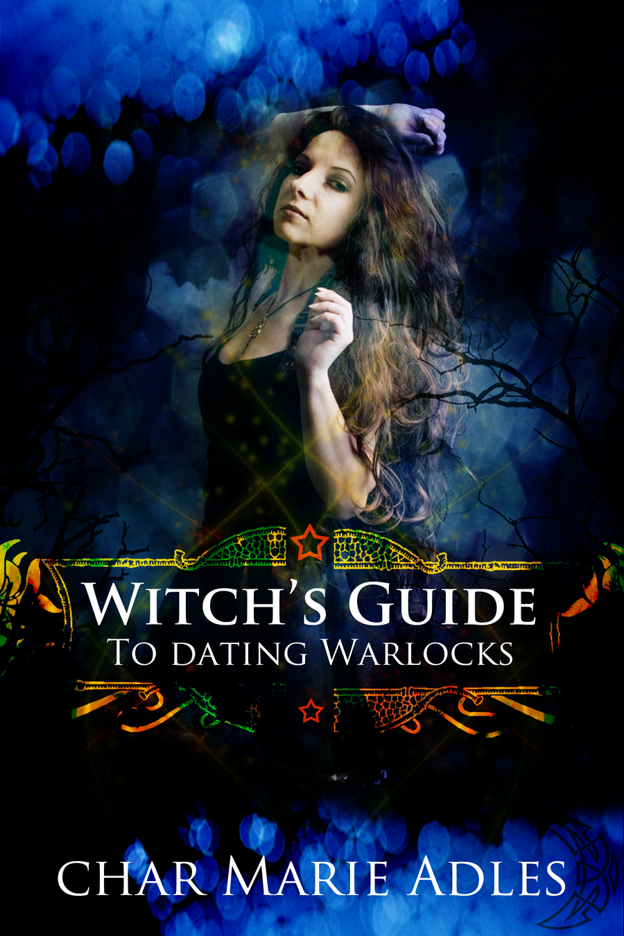 Pagan dating witches