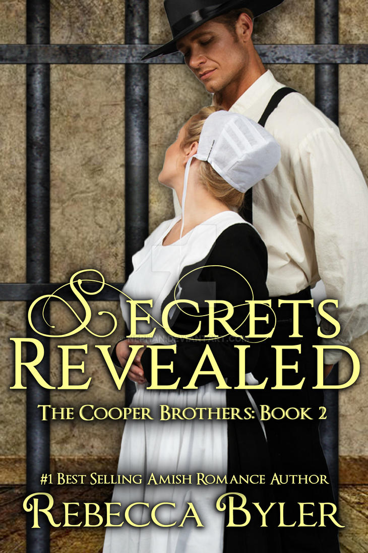 The Cooper Brothers Book2 Final by Nephan