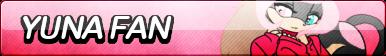 Yuna fan button commission (XxxSeforaxxX) #2 by XxXSparkingAngelXxX