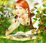 No.1 - Anne of Green Gables