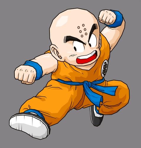 939650 Goku And Vegeta Vs Marvel Universe moreover 330774 Songoku Nevermind in addition Kid Goku Vs Mr Satan 1658900 together with 322855506223 further Dragon Ball Z. on dbz tank