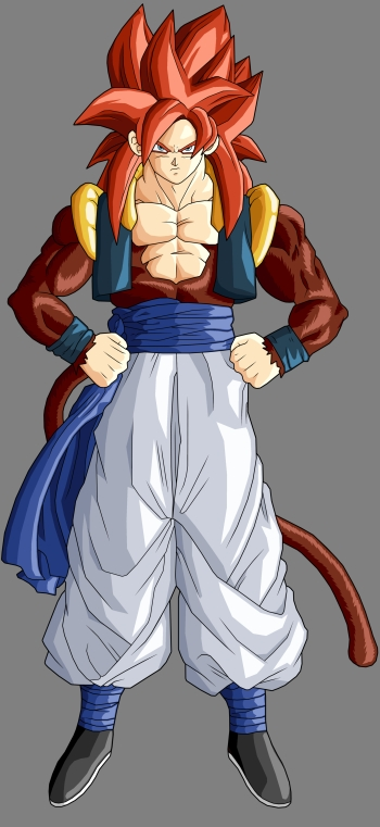 Improved_SS4_Gogeta_by_dbzataricommunity