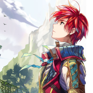 Adol-Miers's Profile Picture