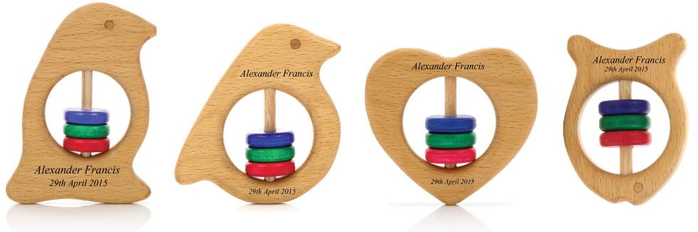 Personalised wooden toys baby gifts by miltonashby01 on deviantart personalised wooden toys baby gifts by miltonashby01 negle Gallery