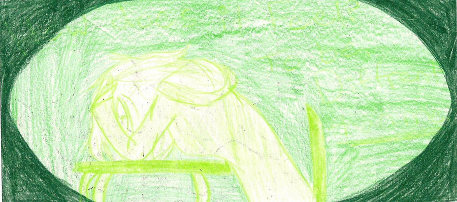 Xx-Connley-xX's Profile Picture