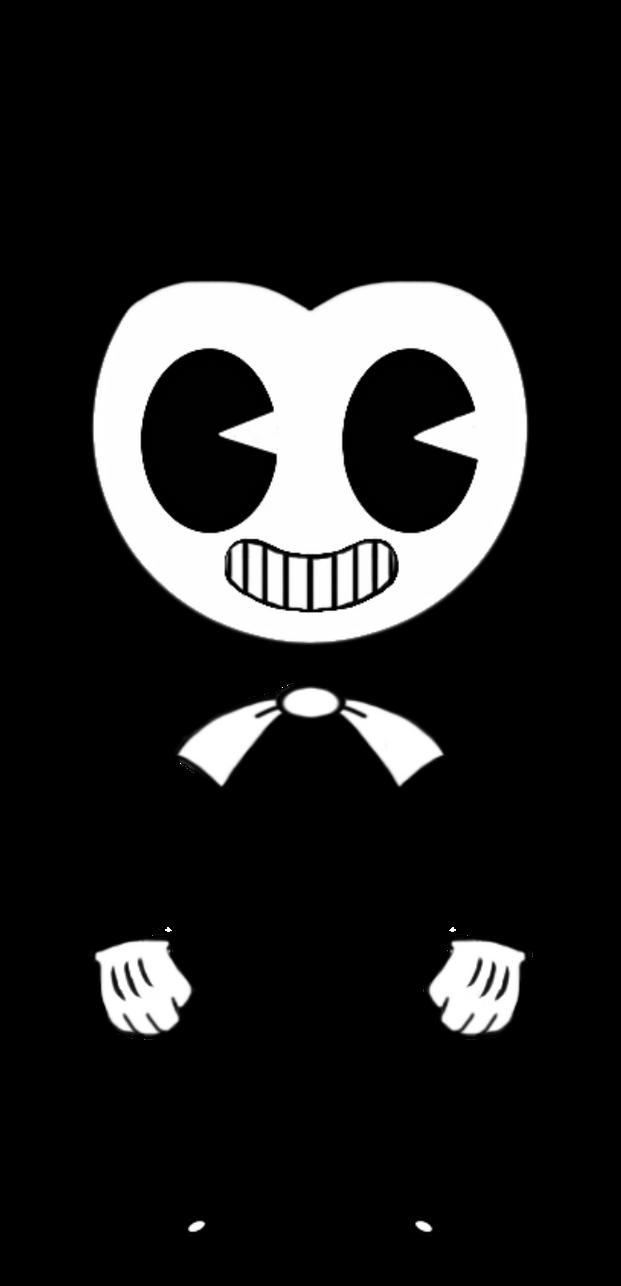 Download Бенди и чернильная машина анимация Сделай нам