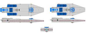 Akyazi-Miranda-Renner-Soyuz Hybrid