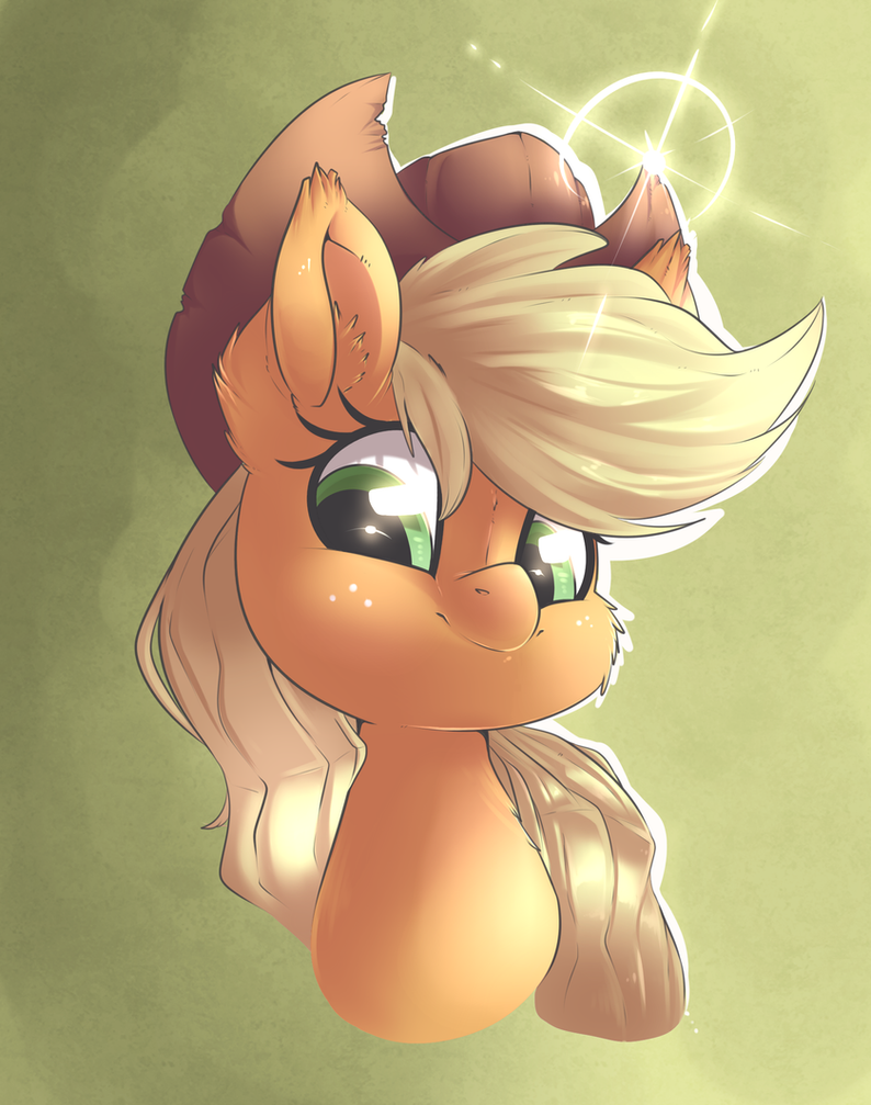 apple_jack_by_sourspot-d9z2oei.png