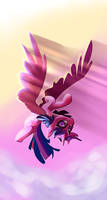 Collab-Wings by SourSpot